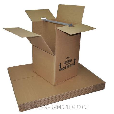 buy wardrobe boxes wardrobe boxes wardrobe moving boxes cheap wardrobe box