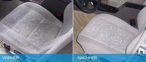 Polsterreinigung Auto Druckluft by Professionelle Autoreinigung Und Fahrzeugpflege
