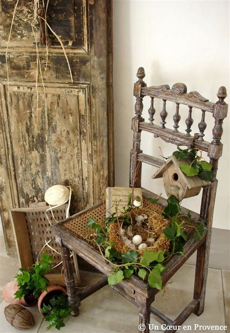 Rustic Garden Decor Ideas 18 Garden Ideas For Easter Flowers Diy Decoration Project Bored Fast Food