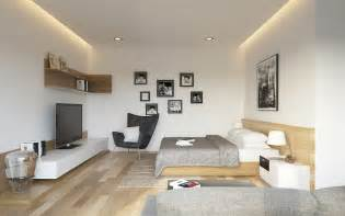 Interior Designs Filled With Texture Black And White Living Room Decor