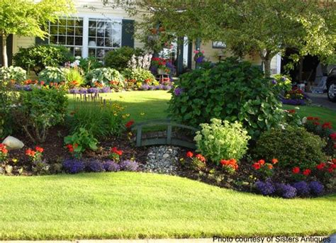 Landscaping Ideas Zone 8a Front Yard Landscaping Front Yards Yards And Yard