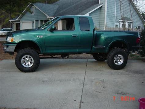 1998 ford f150 lift kit 2001 f150 lift kits 2wd autos post