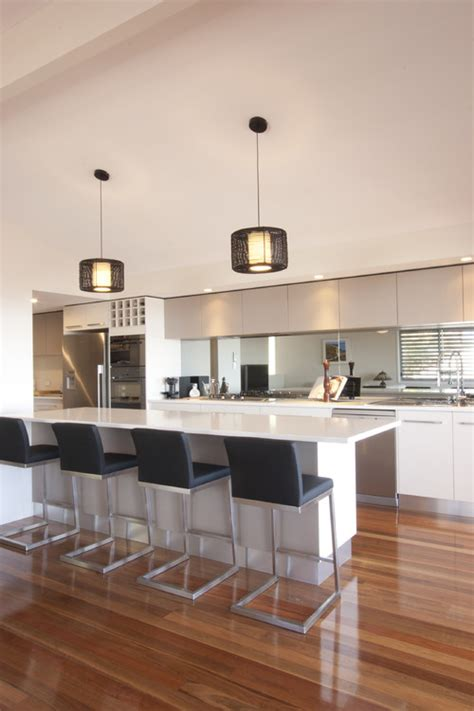 Modern Kitchen Light Fixtures Designer Hanging Lighting Ideas For The Kitchen