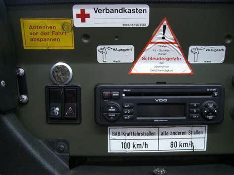 Vw Iltis Aufkleber by Aufkleber Iltisteile Milit 228 Rfahrzeugforum
