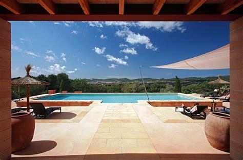 Immobilien In Mallorca Kaufen 3290 by Mallorca Immobilien Finca Kaufen Hauri