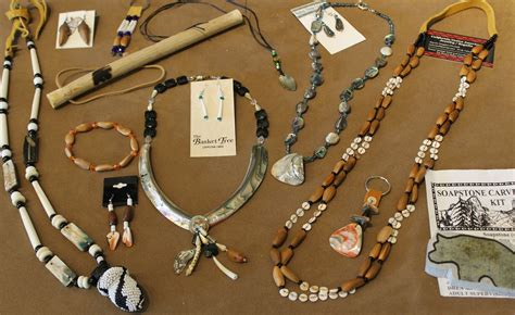 Handmade In California - news from california all nations craft fair
