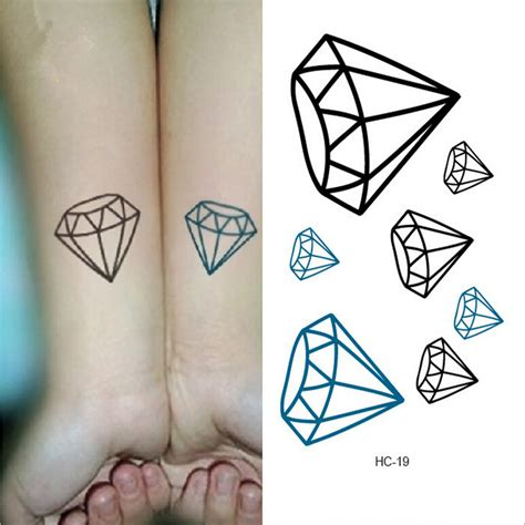 diamond tattoo gang related crown finger tattoo 2017 2018 best cars reviews