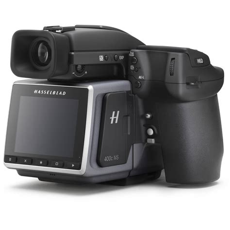 hasselblad medium format digital hasselblad h6d 400c ms medium format dslr h 3013775 b h