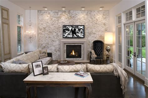 mediterranean stone accent wall mediterranean living bedroom wall fireplace fresh bedrooms decor ideas