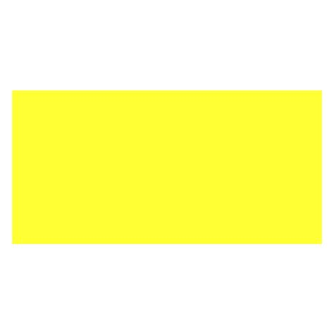 Yellow Rectangular shapes with transparent background color pictures to pin on pinsdaddy