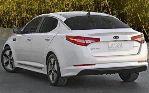 how make cars 2011 kia optima seat position control used 2011 kia optima for sale pricing features edmunds