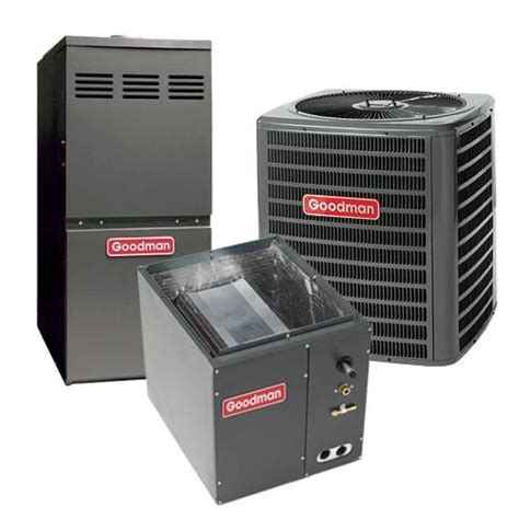 goodman air conditioner brands 15 must see 2 ton air conditioner pins 5 ton ac air
