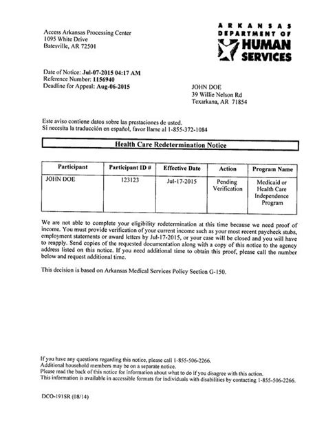 National Insurance Letter M Image Gallery Health Insurance Coverage Letter