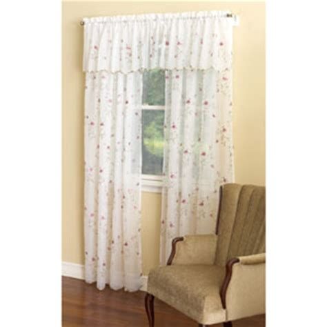 sears drapery dept boscovs curtains curtains blinds