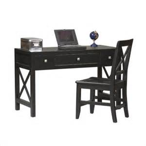 Small Desk And Chair Set Writing Desk With Chair Set The Writing Nut