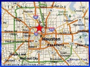 Houston Zip Code Map Pdf by Harris County Zip Code Map Images