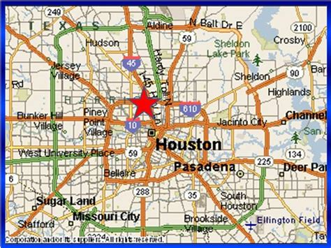 harris county texas zip code map harris county zip code map car interior design