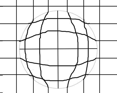 artisan des arts optical illusions grade 5