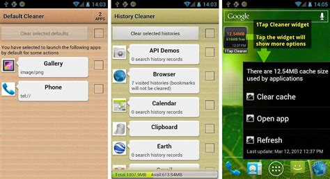 speed apps for android best speed booster apps for android