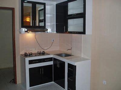 layout dapur kecil gambar desain dapur minimalis kecil terbaru
