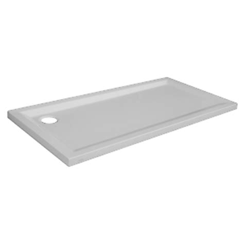 leroy merlin piatti doccia piatto doccia houston 70 x 180 cm prezzi e offerte
