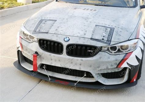 e39 towing capacity bmw 1 3 5 6 x5 x6 mini tow hook racing style towing