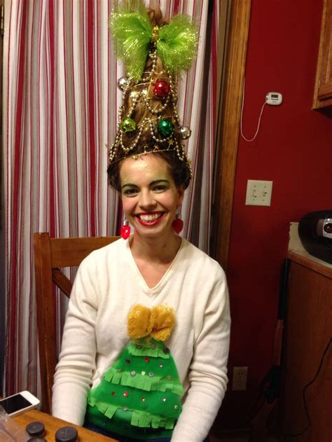 Whoville Hairstyles by 61 Best Dr Seuss Who Ville Hair Ideas Images On