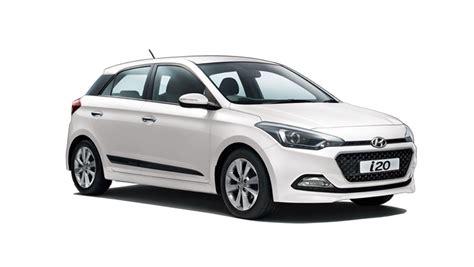 Hyundai I20 Elite 2020 by Hyundai Elite I20 2017 2018 Colours In India 7 Elite