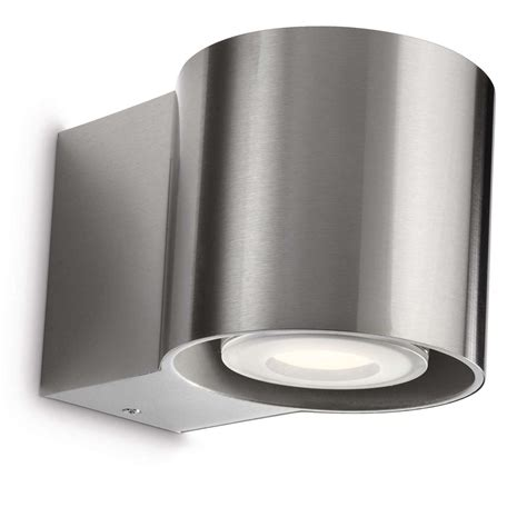 Philips Outdoor Light Wall Light 163184716 Philips