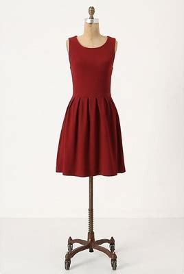 Ooops Jamelia And Rock Up To Swarovski Fashion Rocks In The The Same Frock by Noon Dress 8 Pretty Fall Dresses Fashion