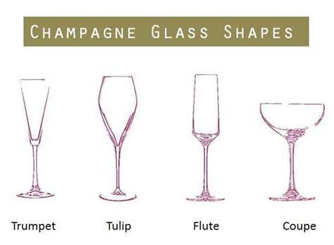 Types Of Wine Glasses Stemware Best 20 Types Of Wine Glasses Ideas On Types