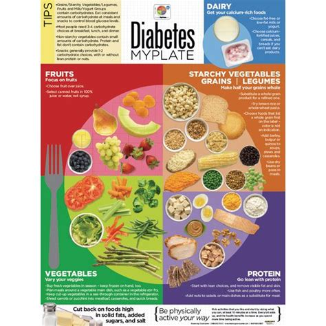 diabetic food 101 best diabetic images on