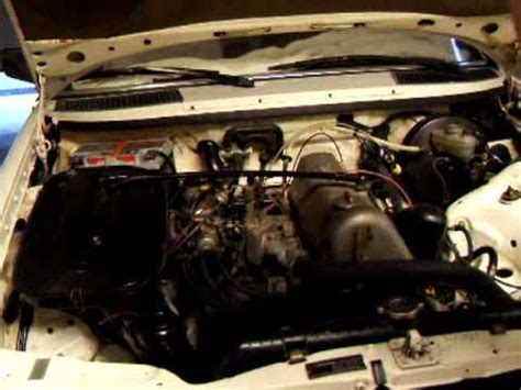 small engine repair training 2008 mercedes benz s class electronic valve timing mercedes benz 230c m115 engine start after 2 weeks youtube