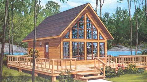 7 idyllic a frame homes you can buy for less than 300k 7 idyllic a frame homes you can buy for less than 300k