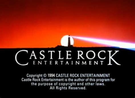 clg wiki television section image castle rock entertainment television 1994 jpg