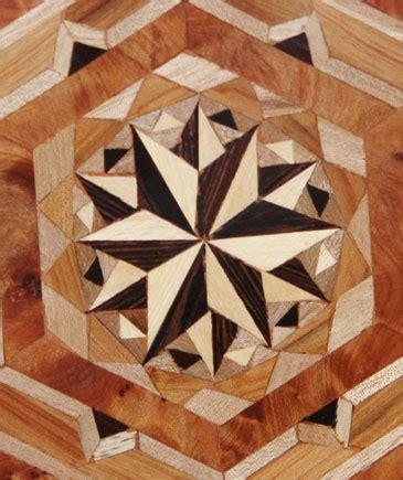 marquetry artists  essaouira finewoodworking