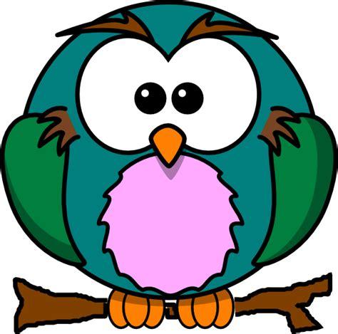 Meme Clipart - cute owl cartoon clip art car memes cliparts co