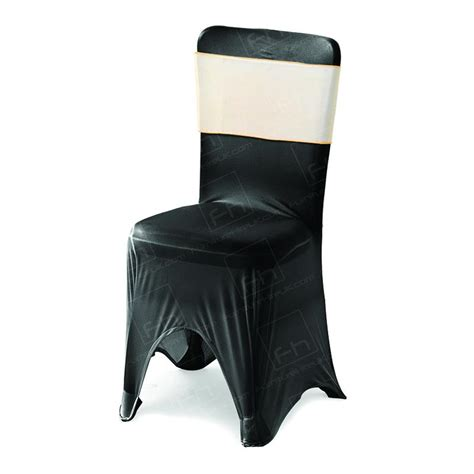 Recliner Chair Hire by Banquet Chair Hire Furniture Hire Uk