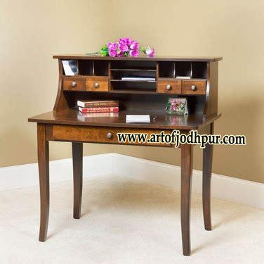 buy used study table buy jodhpur handicraft exporters study table used table