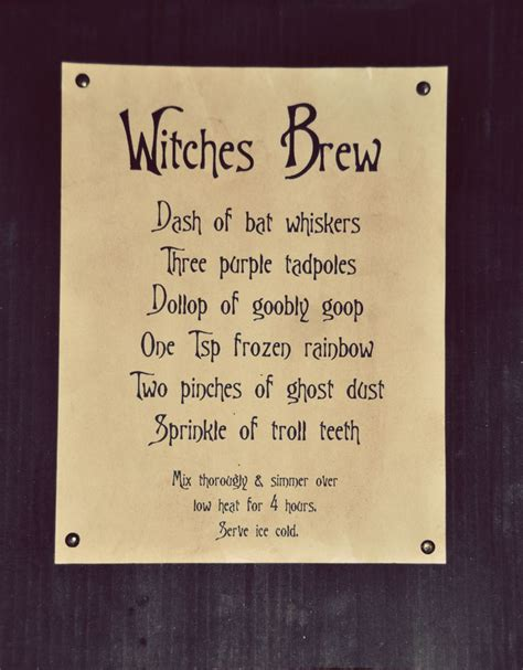 spell it out the kitchen witch volume 9 books 25 best ideas about witches brew on