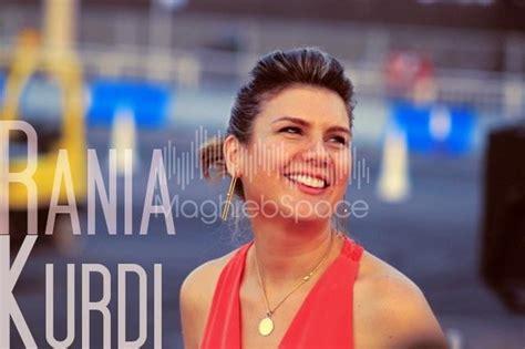 Rania Outer rania kurdi رانيا الكردي seb el nas te2ol mp3 201 couter et t 233 l 233 charger gratuitement en format mp3