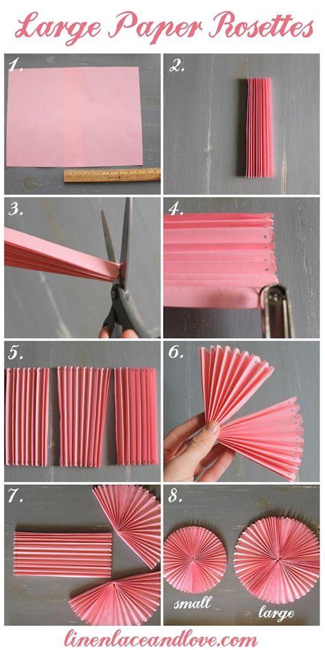 How To Make A Paper Fan For Weddings - best 25 fans ideas that you will like on fan