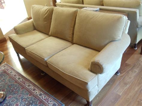 Re Upholstery Sofa by Re Upholstery Of Sofa Drapery Decor