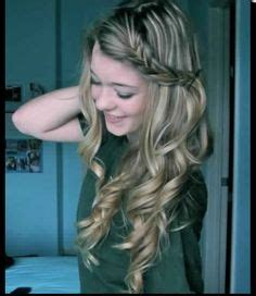 up to date cute haircuts for woman 45 and over date hairstyles on pinterest date hair sinaloa nails