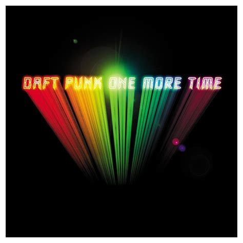 daft punk one more time live 30 day song challenge song 19 all about john mcblain