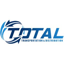 Total Health Home Tl Hg01 total transportation distribution in mira loma ca 951 801 7