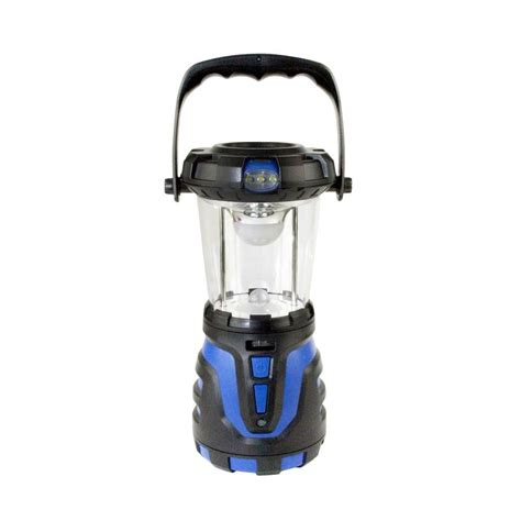 dorcy battery powered led app controlled lantern 41 3200