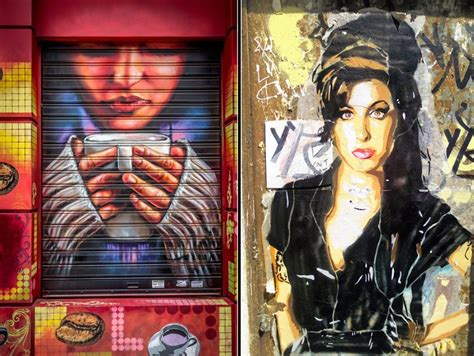imagenes arte urbana foto arte urbana de pamela zottis 923108 habitissimo