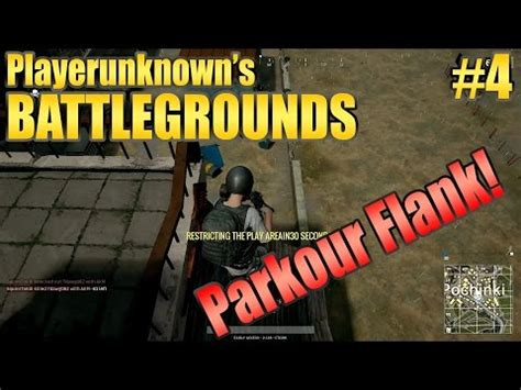 playerunknown battlegrounds hacks free playerunknow s battlegrounds how to cheat and hack may