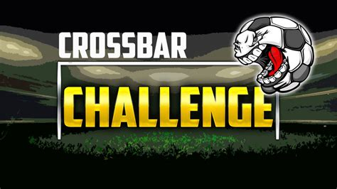 crossbar challenge crossbar challenge real pumuscor djmariio cacho01